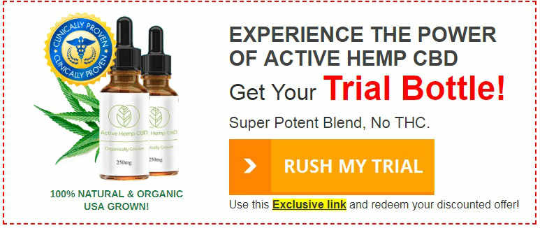 CBD Oil Health Benefits : CBD Has An Extremely Wide Range Of Health Benefits