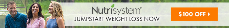 CBD Oil Health Benefits : nutrisystem weight loss