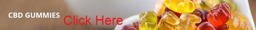 Coronavirus Outbreak : Symptoms, Causes, How To Protect Yourself? CBD gummies