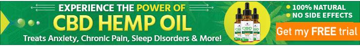 cbd oil review- CBD For Parkinson Treatment : Does It Help Parkinson's Tremors