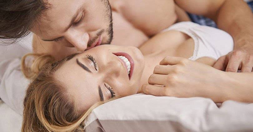 Primal Grow Pro Review – High Quality Male Enhancement Pills?