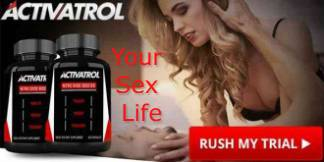 Male Dominator Male Enhancement, SEX PILLS